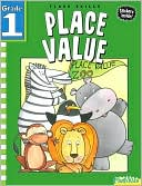 Place Value by Flash Kids Flash Kids Editors: Book Cover
