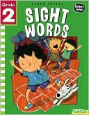 Sight Words by Flash Kids Flash Kids Editors: Book Cover