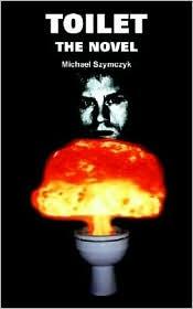 Michael Szymczyk | RM.