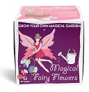 SOW &amp; GROW Magical Fairy Flowers Growing Kit by Gift Republic: Product Image