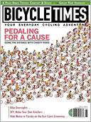 download Bicycle Times Magazine book