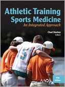 download Athletic Training And Sports Medicine : An Integrated Approach book