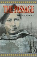 The Passage by James Killgore: Book Cover