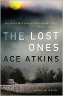 The Lost Ones (Quinn Colson Series #2) by Ace Atkins: NOOK Book Cover