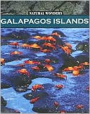download The Galapagos Islands book