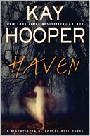 Haven (Bishop/Special Crimes Unit Series #13) by Kay Hooper: NOOK Book Cover