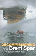 download decommissioning the brent spar book