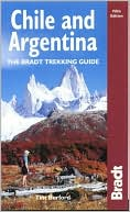 download Chile and Argentina book
