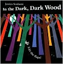 download In the Dark, Dark Wood book