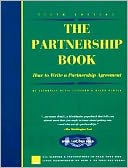 download partnership book book