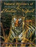 download Natural Wonders of India & Nepal book