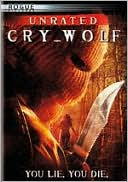 Cry_Wolf with Lindy Booth
