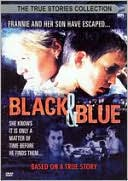 Black and Blue with Mary Stuart Masterson