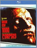 House of 1000 Corpses with Sid Haig