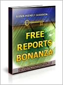 download Free Reports Bonanza book