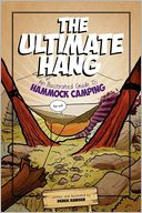 The Ultimate Hang by Derek Hansen: Book Cover