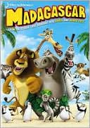 Madagascar with Ben Stiller