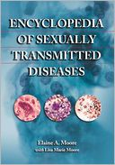 download Encyclopedia of Sexually Transmitted Diseases book