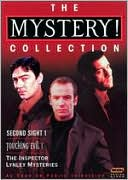 Mystery: Mystery Collection