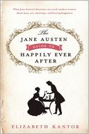 download The Jane Austen Guide to Happily Ever After book
