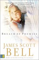 Breach of Promise by James Scott Bell: NOOK Book Cover