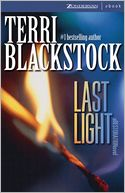 Last Light (Restoration Series #1) by Terri Blackstock: NOOK Book Cover