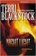 Night Light (Restoration Series #2) by Terri Blackstock: NOOK Book Cover