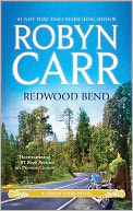 Redwood Bend (Virgin River Series #18) by Robyn Carr: NOOK Book Cover