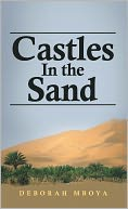 download Castles In the Sand book