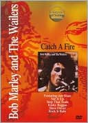 Classic Albums: Bob Marley and the Wailers - Catch a Fire with Jeremy Marre