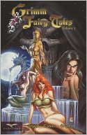 download Grimm Fairy Tales Volume 5 book