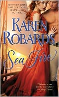 download Sea Fire book