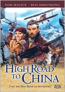 High Road to China with Tom Selleck