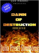 download Dawn of Destruction 4 book