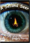 download A Second Seer book
