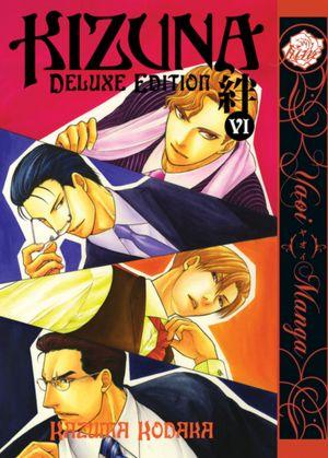 Best free ebook pdf free download Kizuna, Volume 6 (Yaoi Manga) by Kazuma Kodaka, Kazuma Kodaka