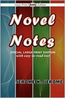 download Novel Notes (Large Print Edition) book