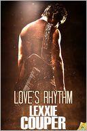 download Love's Rhythm book