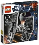 LEGO Star Wars TIE Fighter - 9492 by LEGO: Product Image