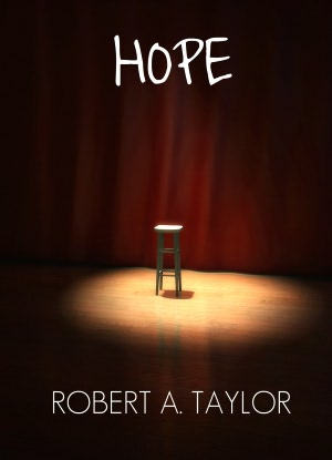 Hope by Robert A. Taylor for the Nook
