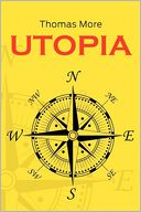 download Utopia book