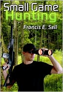 download small game <b>huntıng</b> book