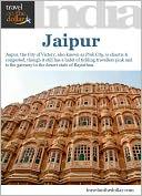 download Jaipur, Rajasthan, India book