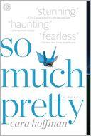 download So Much Pretty book