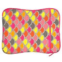 "Jonathan Adler Scales Laptop Sleeve - Up to 15.4"" by Lifeguard Press: Product Image"