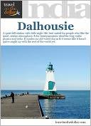 download Dalhousie, Himachal Pradesh, India book
