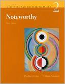 download Noteworthy : Listening & Notetaking Skills book