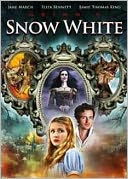 Grimm's Snow White with Jane March