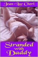 download Stranded with Daddy book