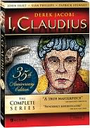 I, Claudius with Derek Jacobi